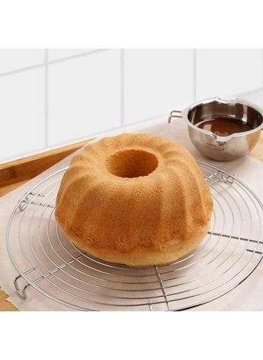 Fackelmann Fackelmann 1655 Pasta Soğutucu Altlığı 32 Cm Renkli